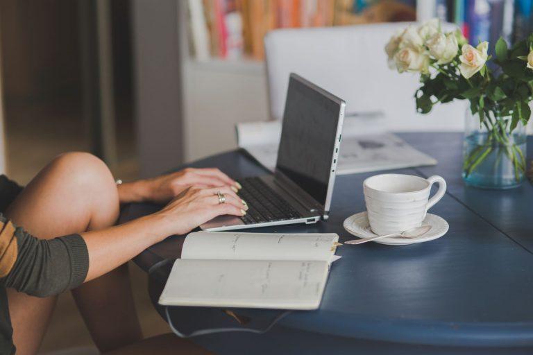 blogikirjoituskuva