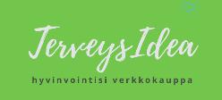 www.terveysidea.fi